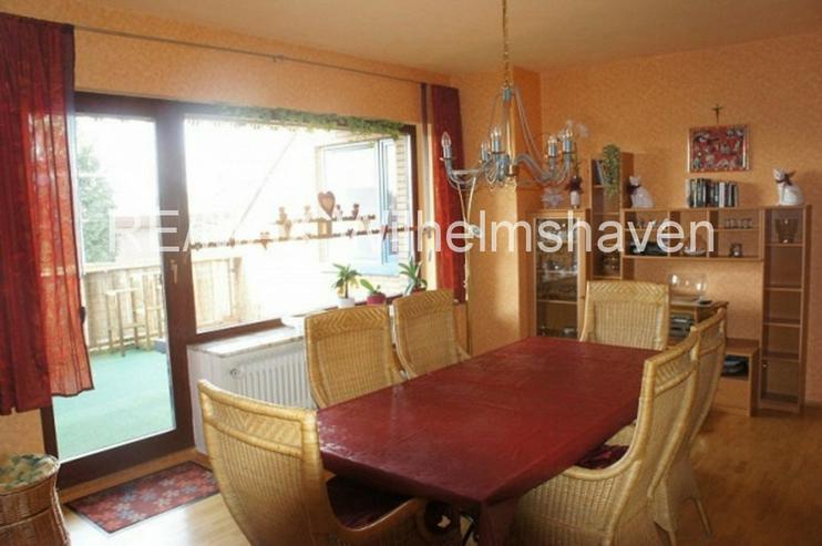 Bild 4: Eigentumswohnung über 2 Etagen