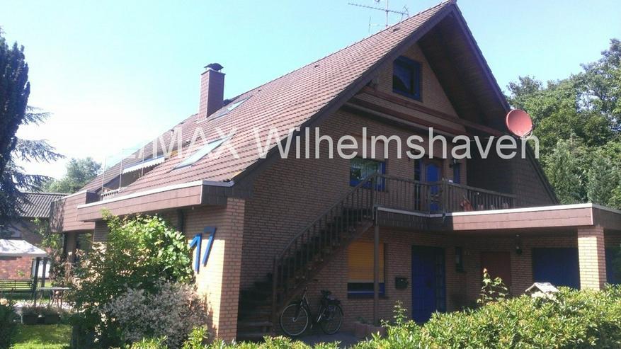 Bild 3: Eigentumswohnung über 2 Etagen