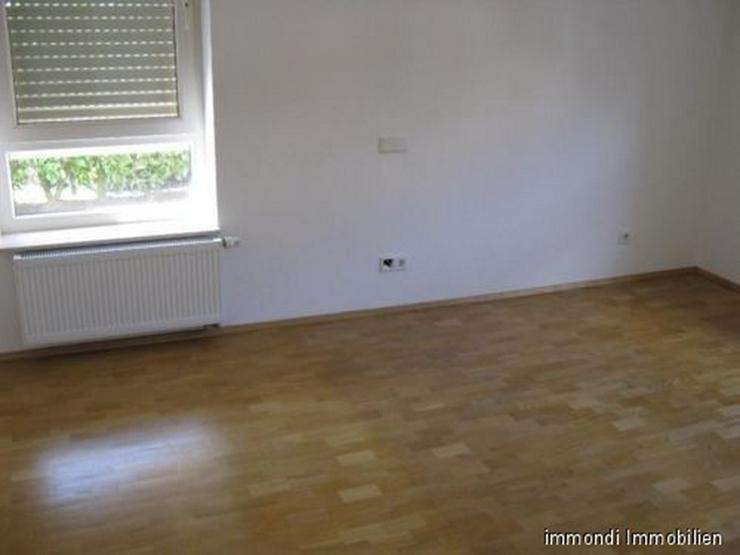 Bild 4: **Exklusive 2 Zimmer Whg. mit Terrasse und Stellplatz**