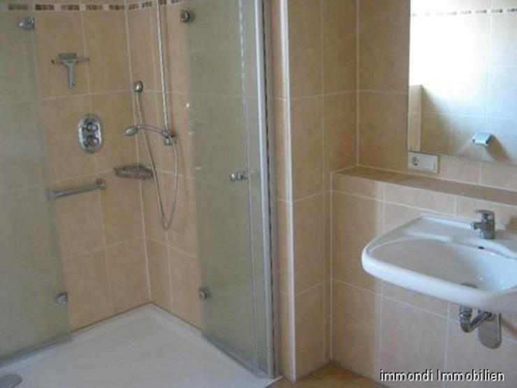 Bild 6: **Exklusive 2 Zimmer Whg. mit Terrasse und Stellplatz**