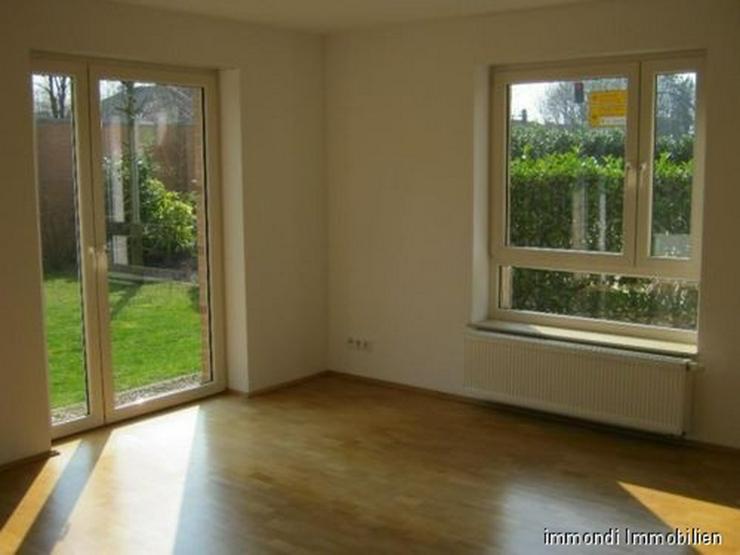 Bild 2: **Exklusive 2 Zimmer Whg. mit Terrasse und Stellplatz**