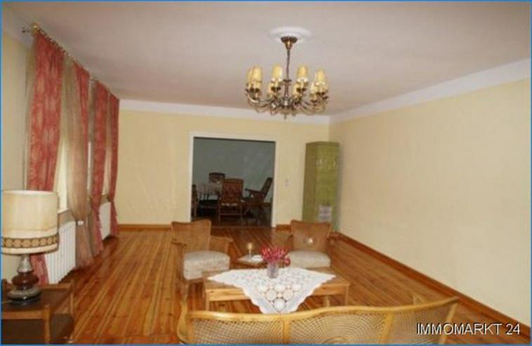 Bild 4: *** Gutshof mit Charme und Gästeappartements ***