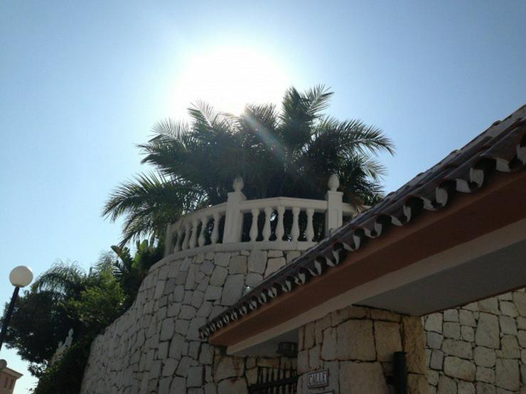 Bild 5: Spanien Malaga++Villa mit ca. 300 qm Wohnfläche++Luxus-Ausstattung