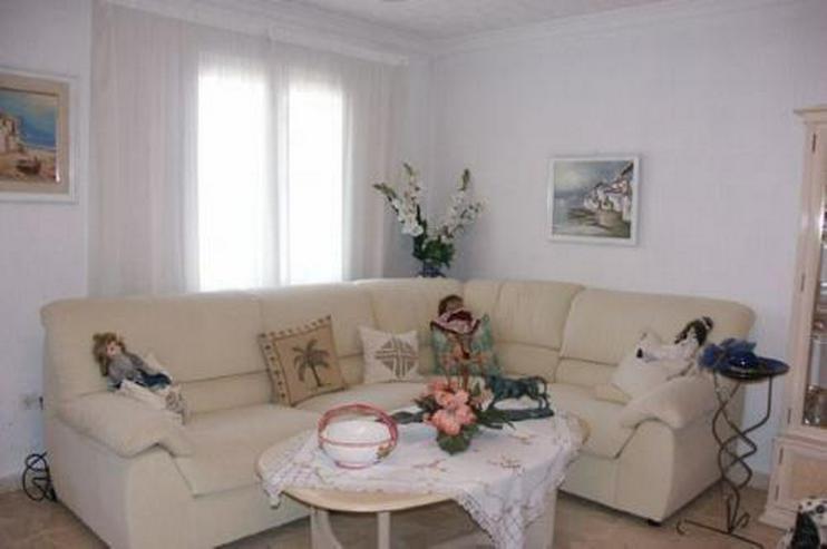 Bild 2: Exklusive Villa mit Gästeappartement und Pool