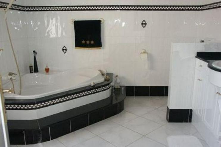 Bild 10: Luxusvilla mit 2 Gästeappartements