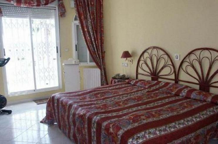 Bild 9: Luxusvilla mit 2 Gästeappartements