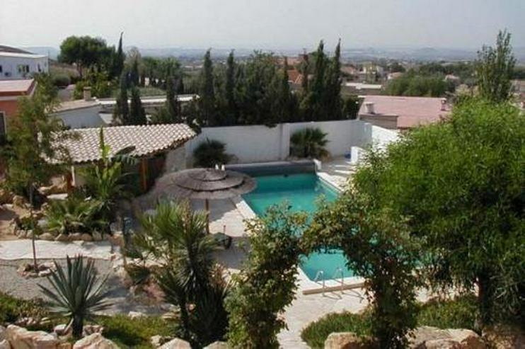 Villa mit 4 Ferienappartements - Haus kaufen - Bild 5