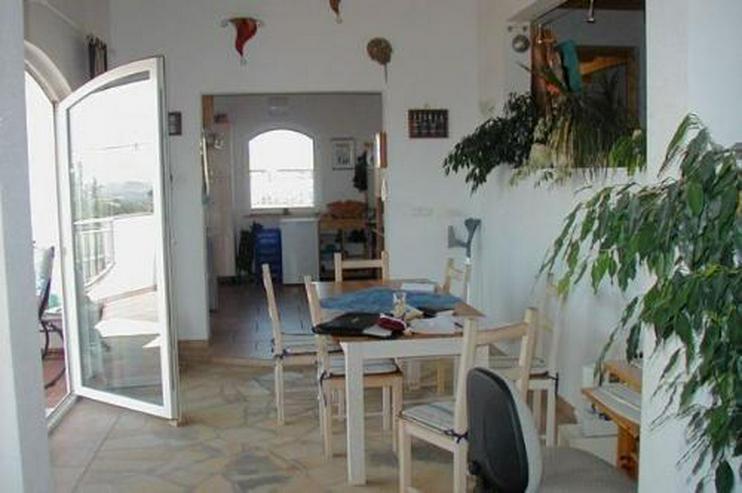 Bild 6: Villa mit 4 Ferienappartements