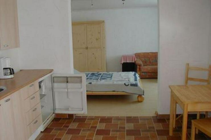 Bild 8: Villa mit 4 Ferienappartements