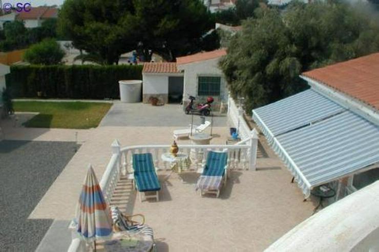 Bild 7: Exklusive Villa mit Pool, Poolhaus und Garage