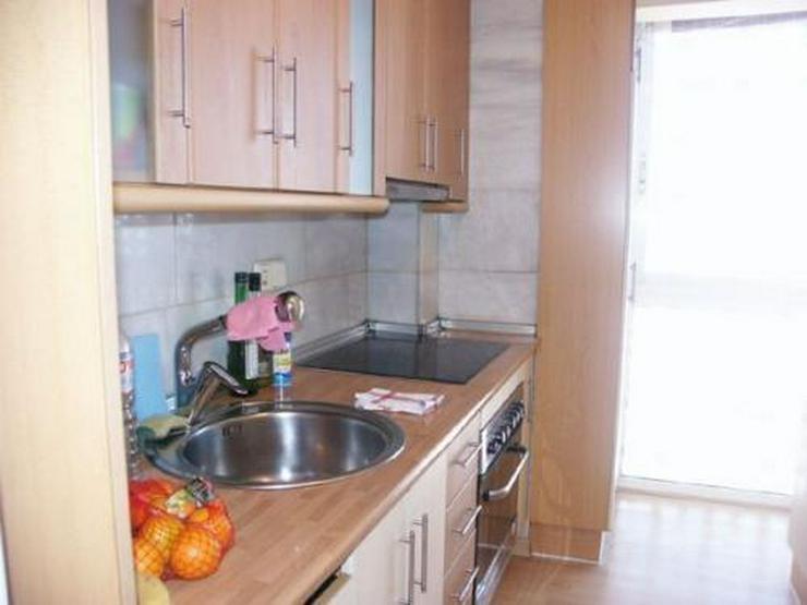 Bild 5: Appartement in 1. Linie mit phantastischem Meerblick