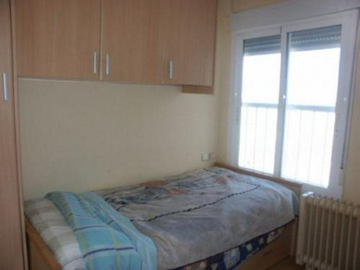 Bild 6: Appartement in 1. Linie mit phantastischem Meerblick
