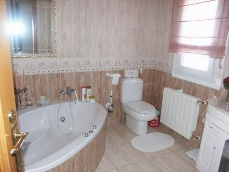 Bild 7: Villa mit Gästeappartement und Pool