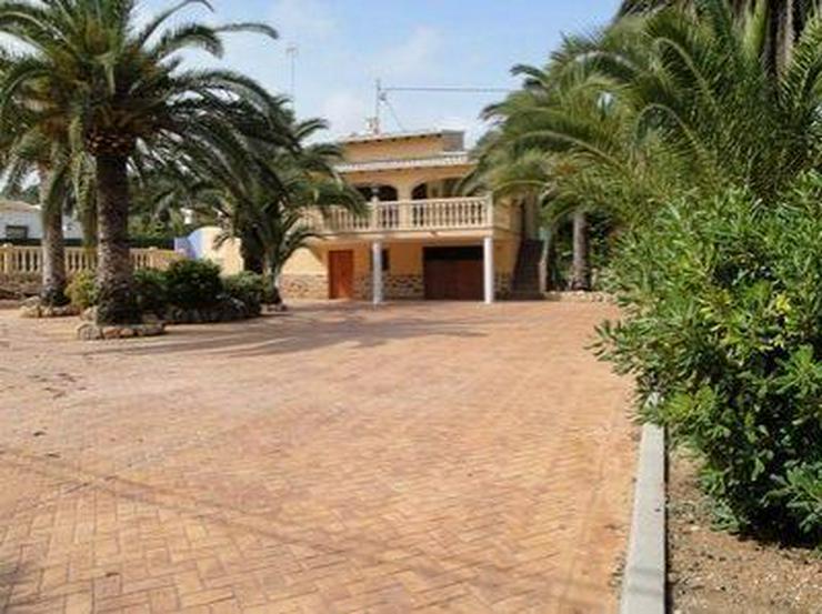 Bild 6: Sehr schöne Villa in ruhiger Lage