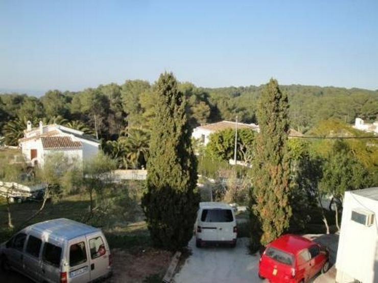 Bild 4: Sehr schöne Villa mit Pool und Außengrill