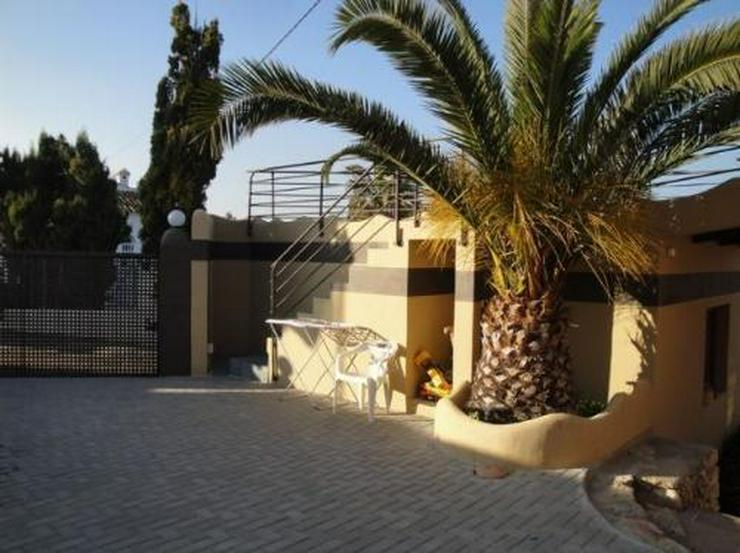 Bild 3: Sehr schöne Villa mit Pool und Außengrill