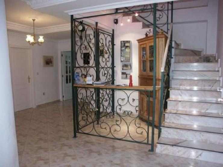 Bild 2: Exklusives Landhaus geeignet als Reiterhof und Pension
