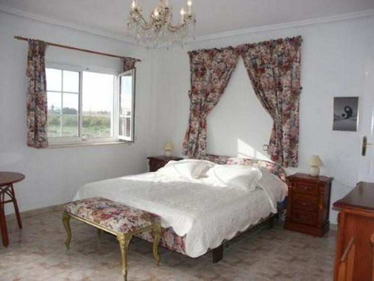 Bild 6: Exklusives Landhaus geeignet als Reiterhof und Pension