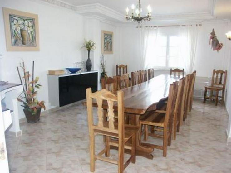 Bild 3: Exklusives Landhaus geeignet als Reiterhof und Pension