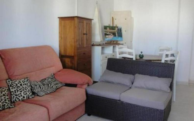 Bild 4: Penthouse in Las Marinas