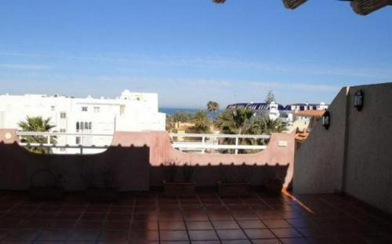 Bild 6: Penthouse in Las Marinas