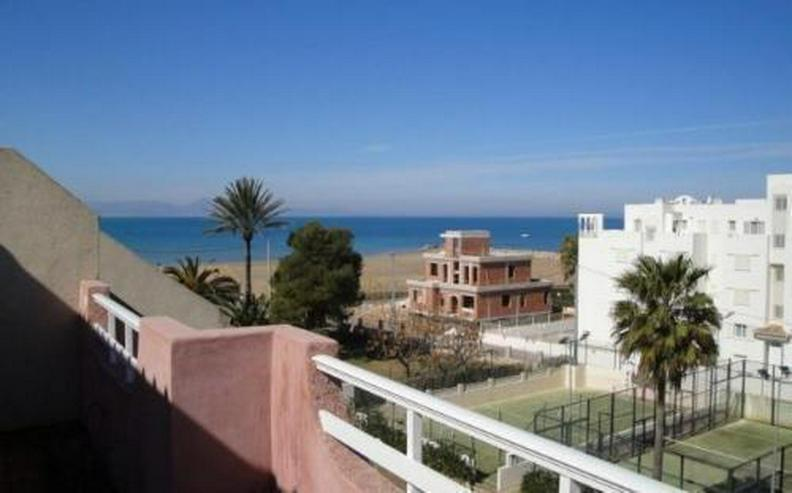 Bild 2: Penthouse in Las Marinas