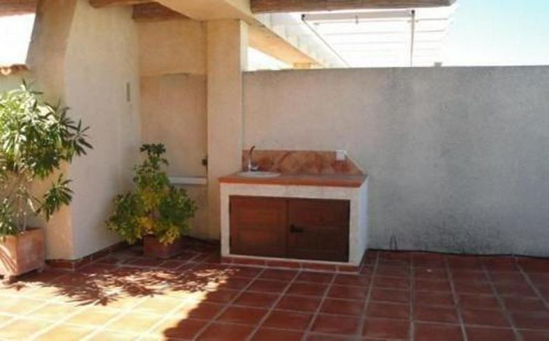 Bild 5: Penthouse in Las Marinas