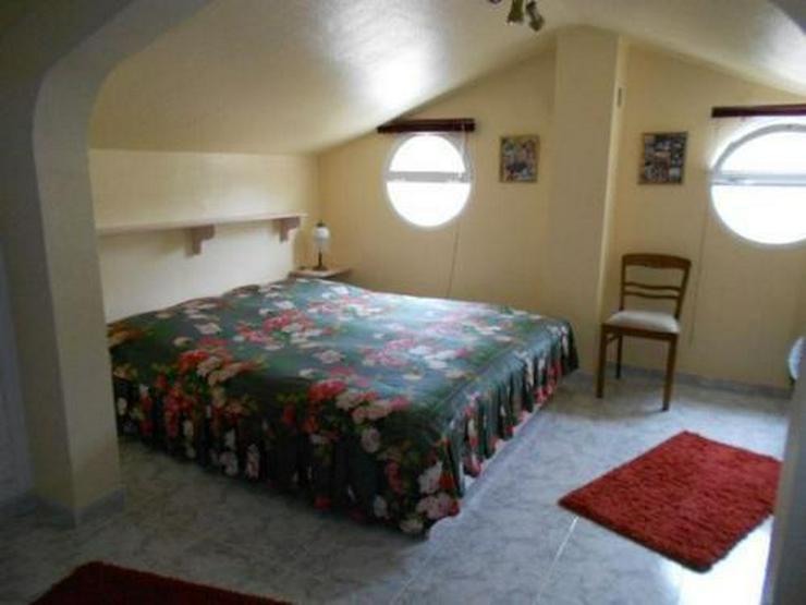 Bild 12: Exklusive und großzügige Villa mit Meerblick