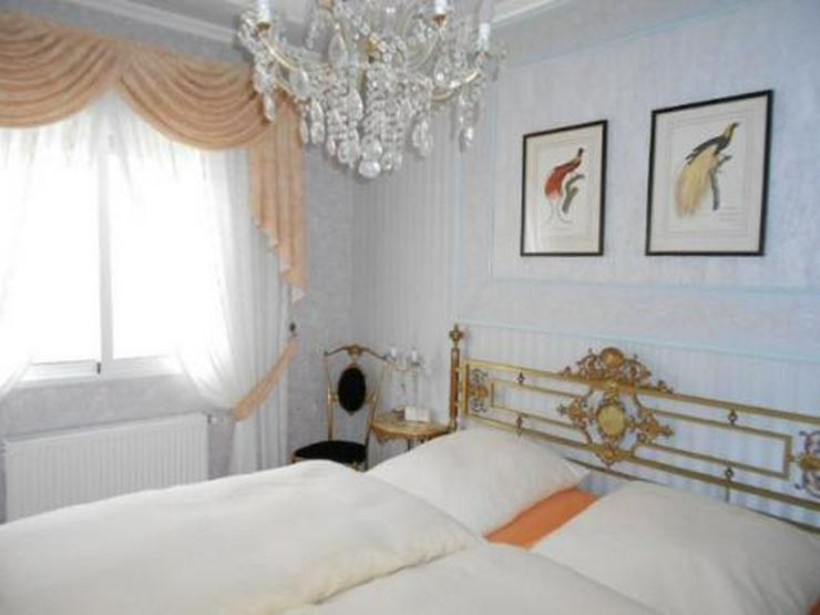 Bild 7: Exklusive und großzügige Villa mit Meerblick