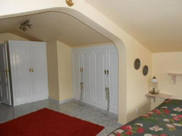 Bild 13: Exklusive und großzügige Villa mit Meerblick