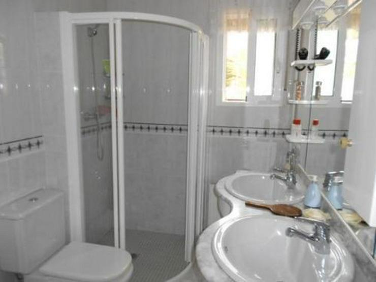 Bild 9: Exklusive und großzügige Villa mit Meerblick