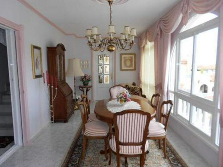 Bild 6: Exklusive und großzügige Villa mit Meerblick