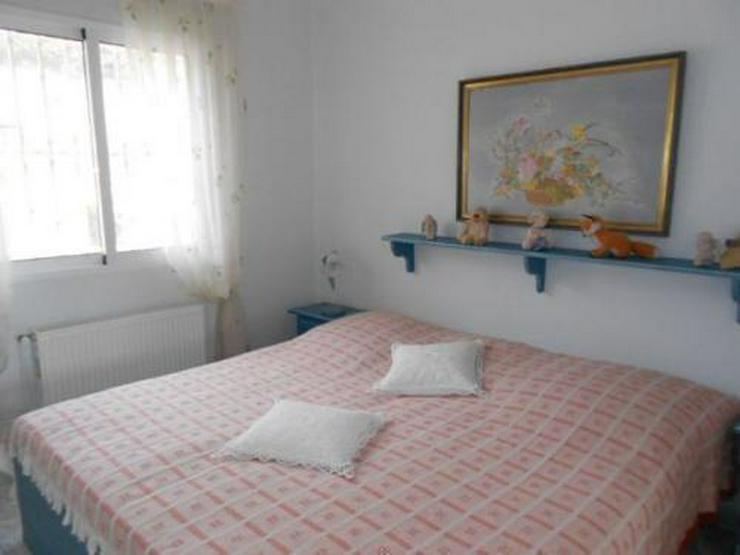Bild 15: Exklusive und großzügige Villa mit Meerblick