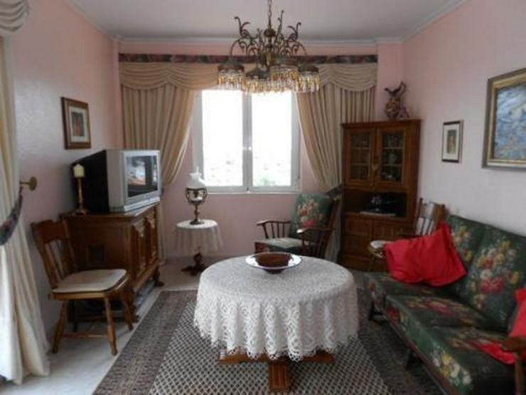 Bild 11: Exklusive und großzügige Villa mit Meerblick