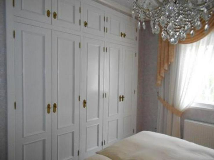 Bild 8: Exklusive und großzügige Villa mit Meerblick