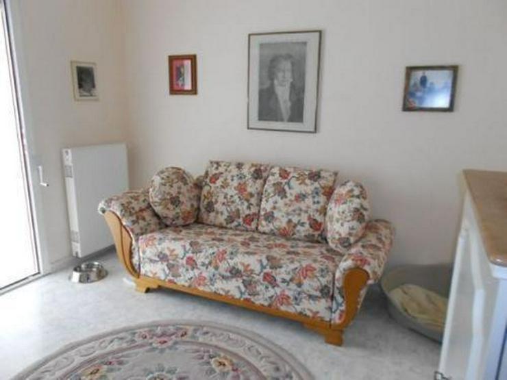 Bild 10: Exklusive und großzügige Villa mit Meerblick