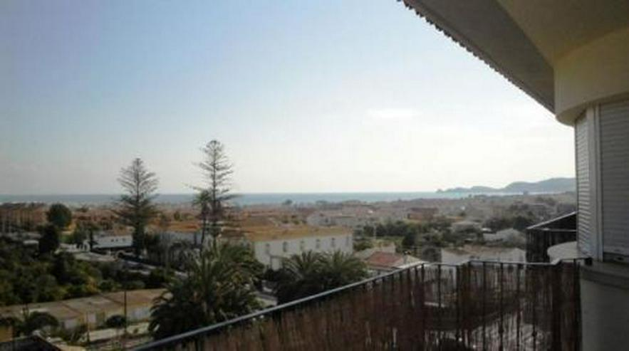 Bild 13: Penthouse-Wohnung mit wunderschönem Meerblick