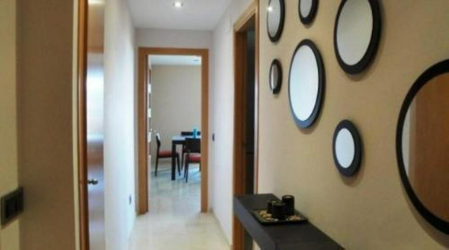 Bild 8: Penthouse-Wohnung mit wunderschönem Meerblick