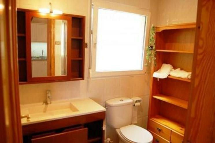 Bild 6: Apartment mit Meerblick