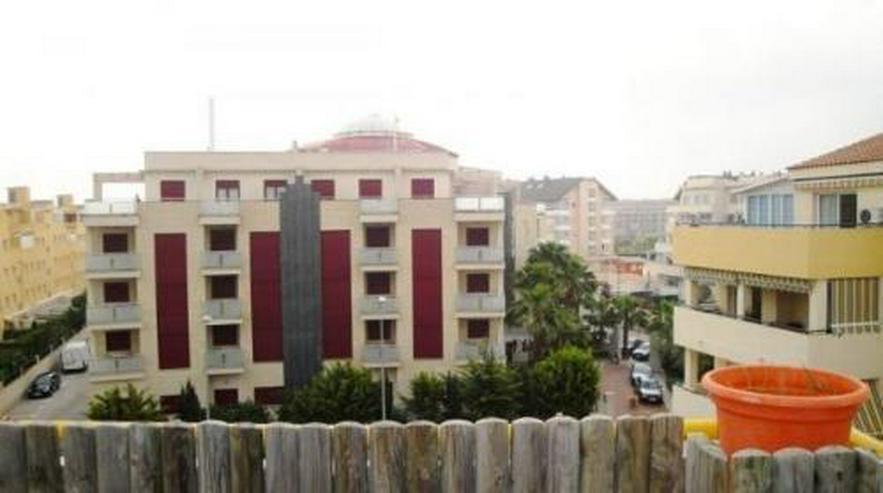 Bild 3: Penthouse-Wohnung in Las Marinas