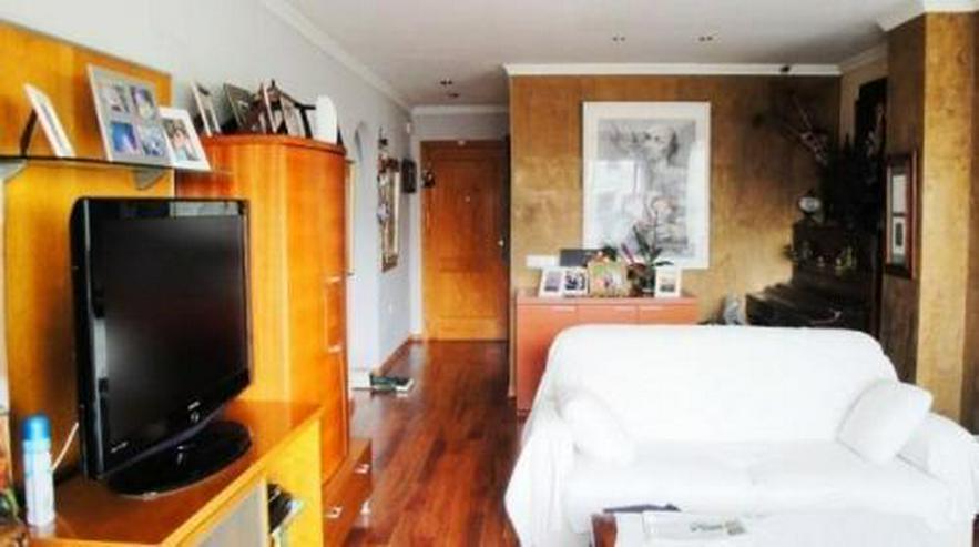 Bild 5: Penthouse-Wohnung in Las Marinas