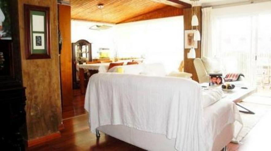 Bild 6: Penthouse-Wohnung in Las Marinas