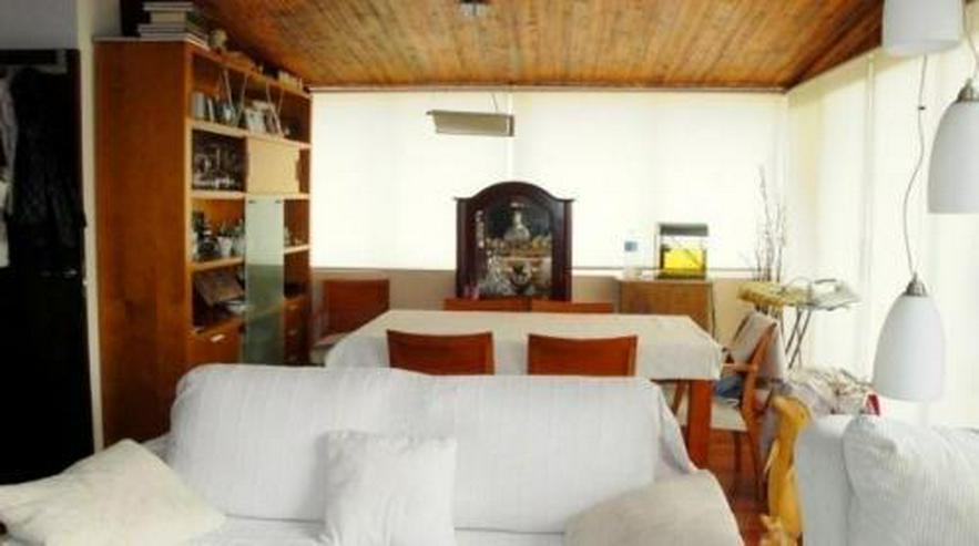 Bild 4: Penthouse-Wohnung in Las Marinas