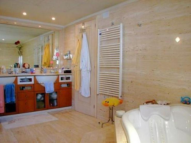 Bild 3: Exklusive Villa im Ibiza-Stil nahe Strand und Stadt