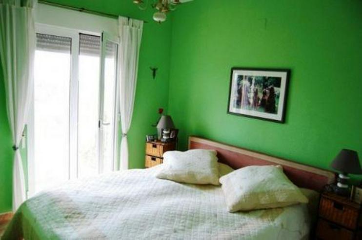 Bild 6: Großzügige Villa in Monte Solana