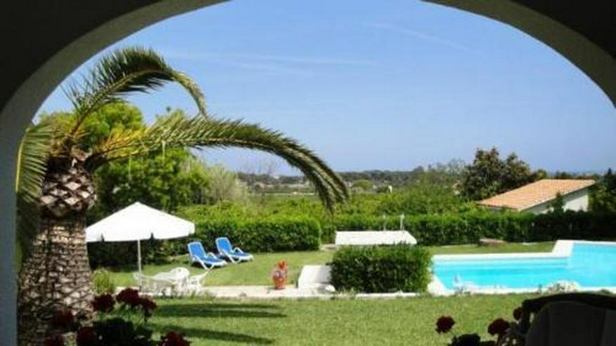 Bild 3: Villa in ruhiger Lage in La Xara