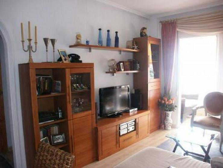Bild 5: Appartement mit phantastischem Meerblick