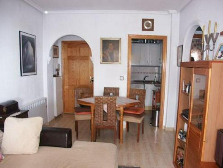 Bild 6: Appartement mit phantastischem Meerblick