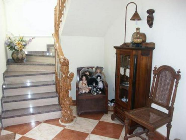 Bild 10: Exklusive und großzügige Villa mit Privatpool