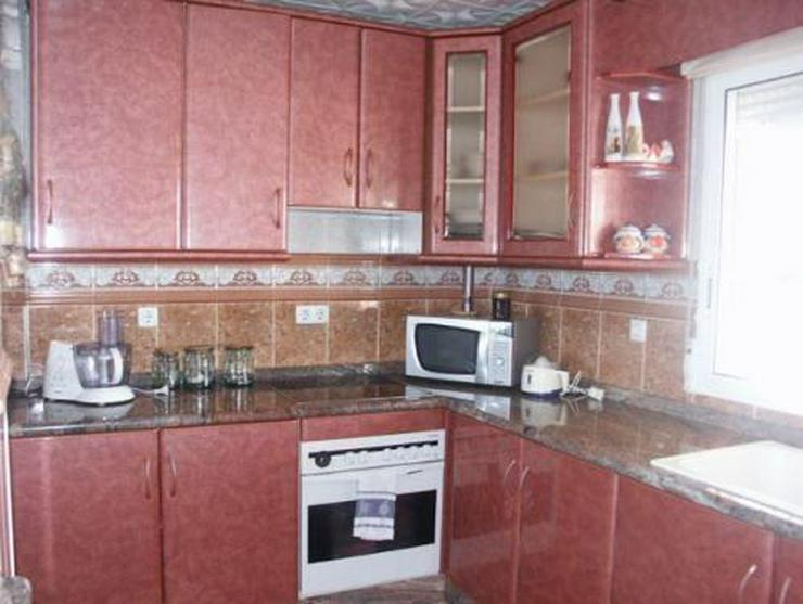 Bild 6: Exklusive und großzügige Villa mit Privatpool